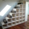 meubles_grenier_ 001-1