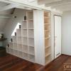 meubles_grenier_ 002-1