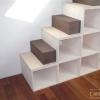 meubles_grenier_ 004-1