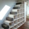 meubles_grenier_ 005-1