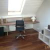 meubles_grenier_ 009-1