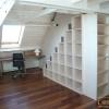 meubles_grenier_ 011-1