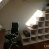 meubles_grenier_ 012-1