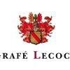 Grafé Lecocq