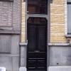 Brusselmans porte 2